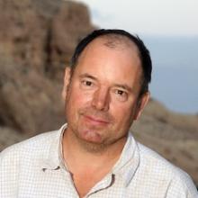 Prof. Nicholas Conard