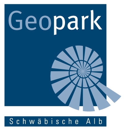 Geopark_logo_rgb_2015