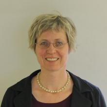 Barbara Spreer