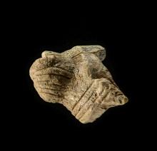 venus 2 - fragment