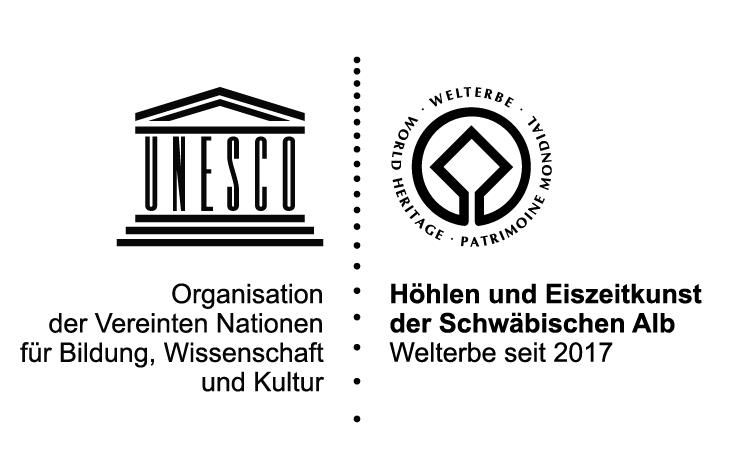 UNESCO-Welterbelogo