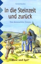 beyerlein - in die steinzeit und zurück