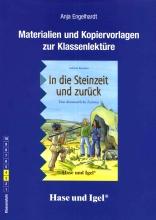 engelhardt - materialien - in die steinzeit und zurück