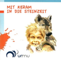 urmu - mit keram in die steinzeit