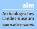 archäologisches landesmusesum baden-württemberg