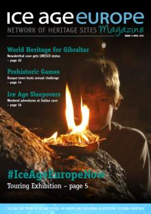 iceageeurope magazine 2017
