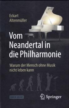 vom neandertal in die philharmonie