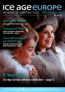 iae magazine 2018