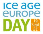 iae day logo