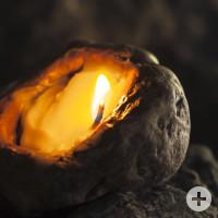 lampe©urmu - foto claus rudolph