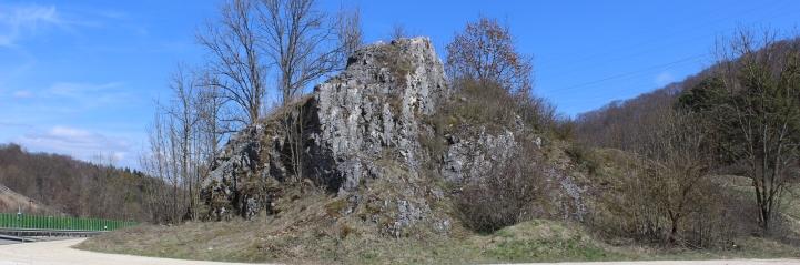 Kogelstein (© urmu)