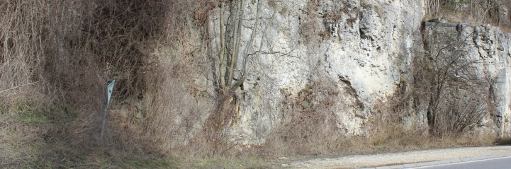 Höhlesbuckel (© urmu)