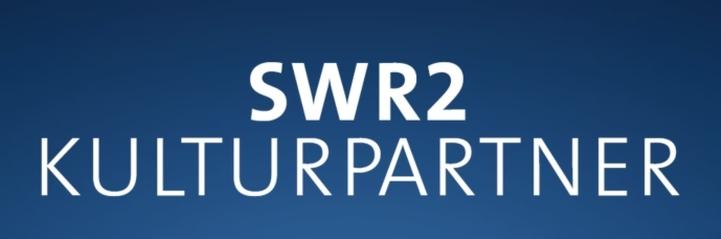 swr2 kulturpartner