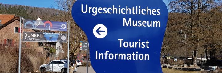museum blaubeuren