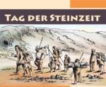 2019-08-09 tag der steinzeit