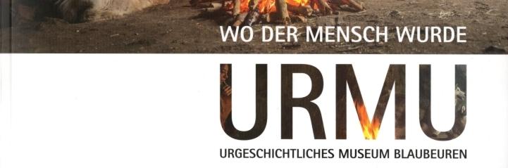 katalog banner