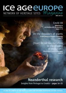 iae magazine 2021
