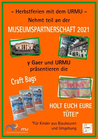 museumspartnerschaft