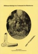 Höhlenarchäologie im Urdonautal bei Blaubeuren