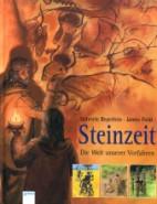 beyerlein - Field - Steinzeit