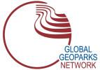 Global_UNESCO_GP
