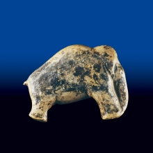 vogelherd - mammut 2006