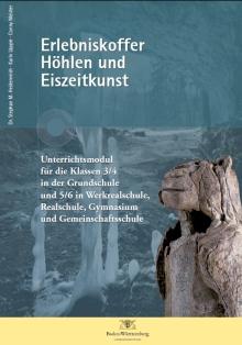 erlebniskoffer - höhlen und eiszeitkunst