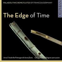 potengowski - the edge of time