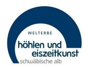 logo höhlen und eiszeitkunst